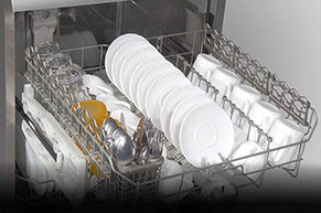 dishwashers-shipping to Bangladesh