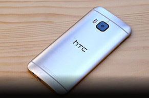 htc-phones-shipping to Bangladesh